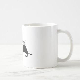 Youre A Weiner Coffee Mug