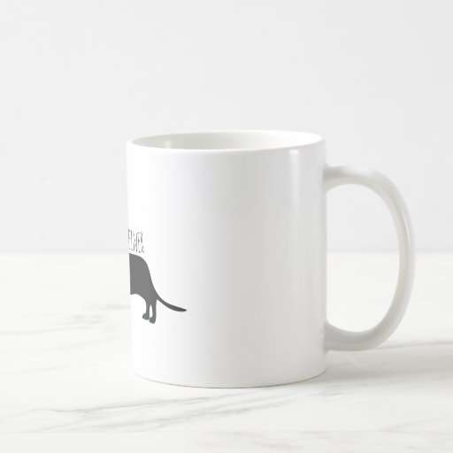 Youre A Weiner Coffee Mugs