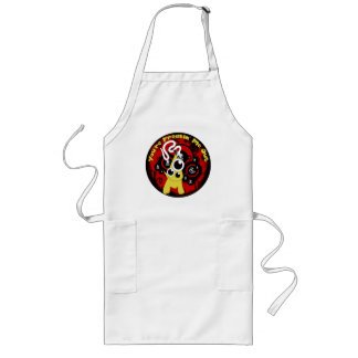 Your'e Freakin Me Out Apron