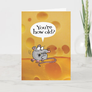 Cute Funny Jesus Gifts On Zazzle