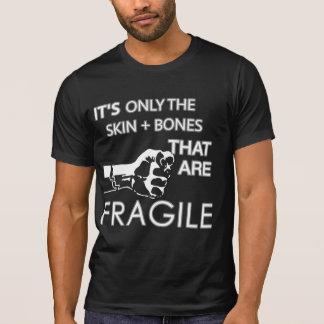 YOU'RE IMMORTAL T-Shirt