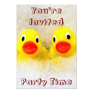 You're Invited_ Card