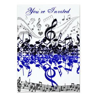 You're Invited_ 5x7 Paper Invitation Card