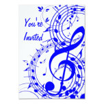You're Invited_Invitation Personalized Invitation
