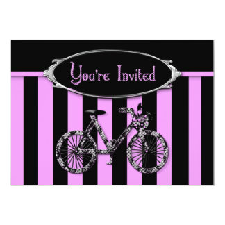 YOU'RE INVITED - MULTI-PURPOSE - YESTERDAY CHARM CARD
