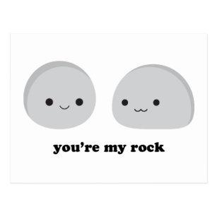 Cute Love Quotes Postcards - No Minimum Quantity | Zazzle