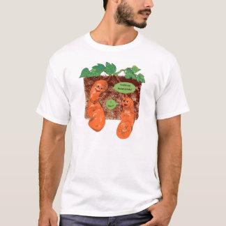 You're my sweet potato T-Shirt