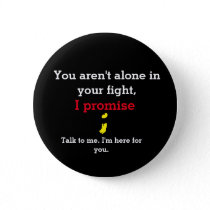 You're Not Alone suicide button