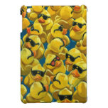 You're One of a Kind Cover For The iPad Mini