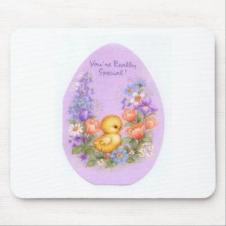 youre-really-special-easter-card1.jpg alfombrilla de ratón