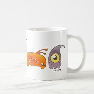 You're Spacial Mug