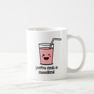You're Such a Smoothie Coffee Mug