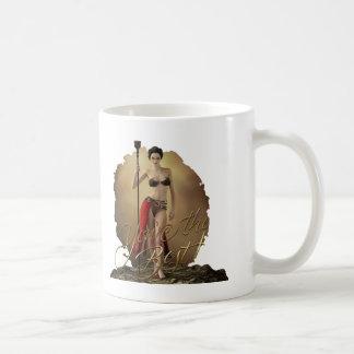 You're the Best Tamesis Mugs