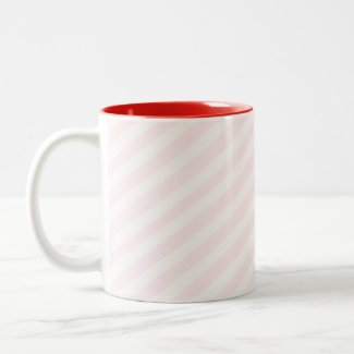 You're the boss, applesauce! mug