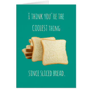 You're the Coolest Add-an-Age Birthday Greeting Card
