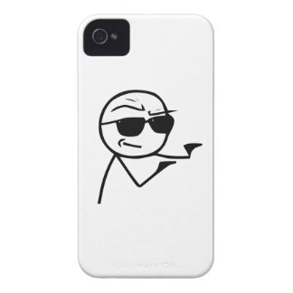 You're The Man - BlackBerry Bold 9700/9780 Case