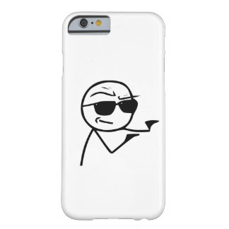 You're The Man - iPhone 6 case