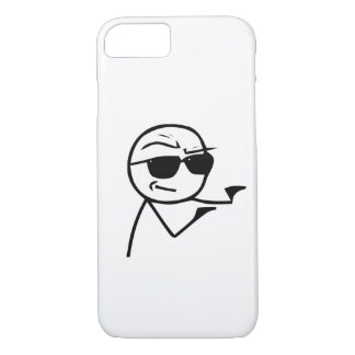 You're The Man - iPhone 7 case