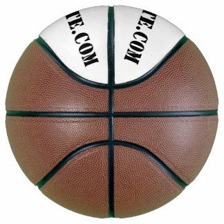 YourWebSite.com Basketball