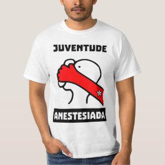 YOUTH ANESTHETIZED T-Shirt