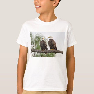Youth & Baby T-shirt (VARIOUS SIZES & STYLES)