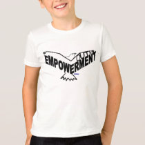 Youth Empowerment (Dove) T-Shirt