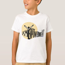 Youth EMPOWERment T-Shirt