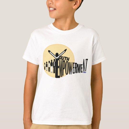 Youth EMPOWERment T-Shirt