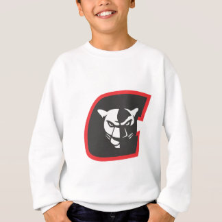 Youth Fleece - Concordia Panthers
