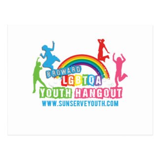 Youth-Logo.png Postcard
