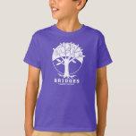 Youth Logo - var. colors T-Shirt