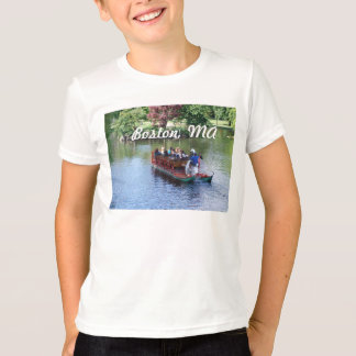 Youth T-Shirt - Customized