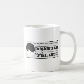 youthful style of today coffee mugs