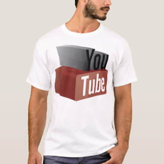 youtube T-Shirt