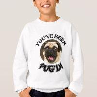 funny sweatshirts for kids