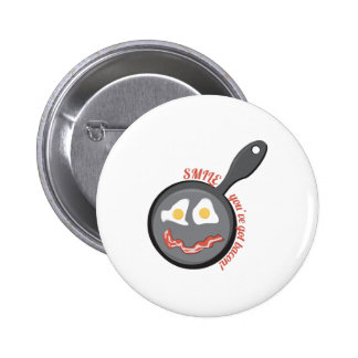 Youve Got Bacon 2 Inch Round Button