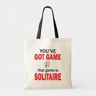 You've Got Game Tote Bag