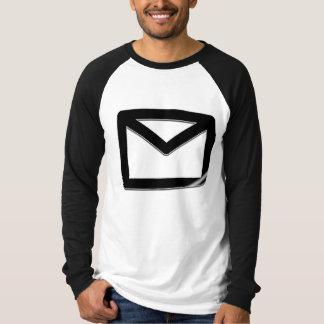 You've got mail! T-Shirt