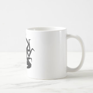 yowgimono taza de café