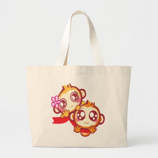 YoYo & CiCi Bags