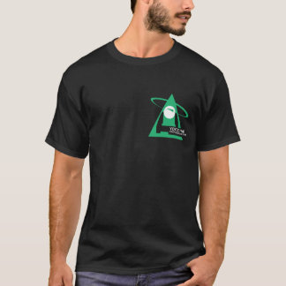 Yoyodyne Propulsion T-Shirt