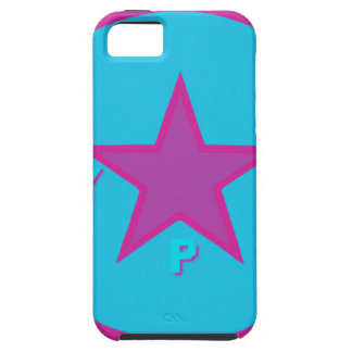 ypg logo 6 iPhone SE/5/5s case