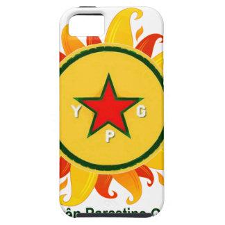ypg - sun 2 aa.gif iPhone SE/5/5s case