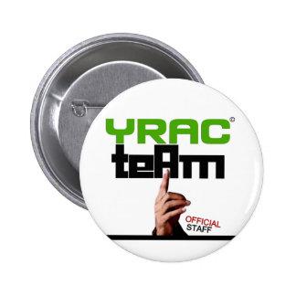 YRAC TEAM BUTTON