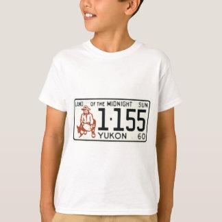 YT60 T-Shirt