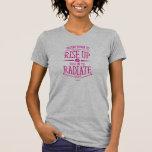 YTT Women's Plain Ol' T-shirt Tshirts
