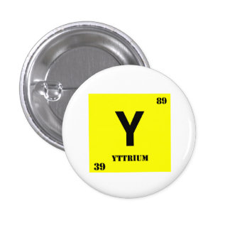 Yttrium Buttons