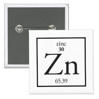Yttrium Pins