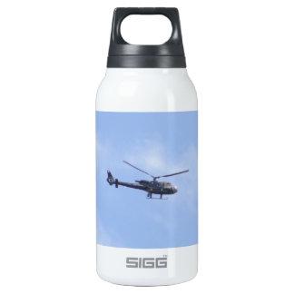 YU-HPZ Sud-Aviation 341G Gazelle 342J Thermos Bottle