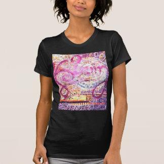 Yuan Shen T-Shirt